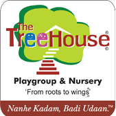 Pre School Name Tree House Itki Road Ranchi